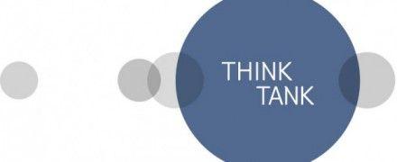 В Харьковской области создали Think Tank