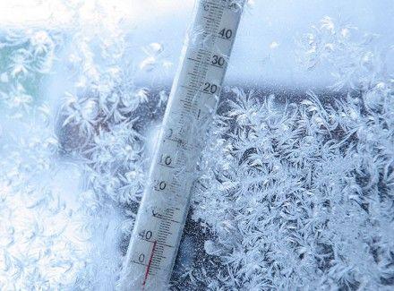 Близько 21 людини загинуло через аномальні морози у США  / Фото : 1001.ru