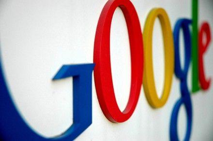 Google підслуховує користувачів без їх дозволу