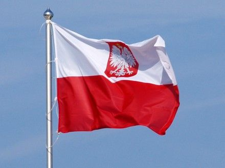 Украинцев в Польше возмутили нововведения ВР / Фото: www.platov.ru