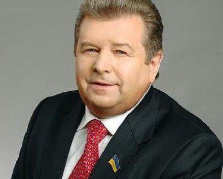 Поплавський теперь депутат