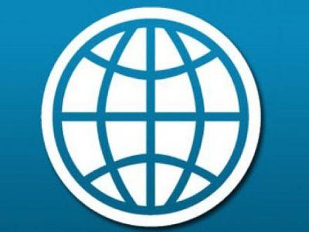 Всемирный банк разочарован нераскрытым потенциалом Украины