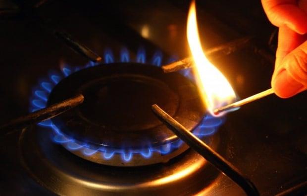 Эксперт: государство должно дотировать не предприятия ТКЭ и «Нафтогаз», а конкретного потребителя.
