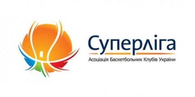 Старт Суперліги відкладено на тиждень / superleague.ua