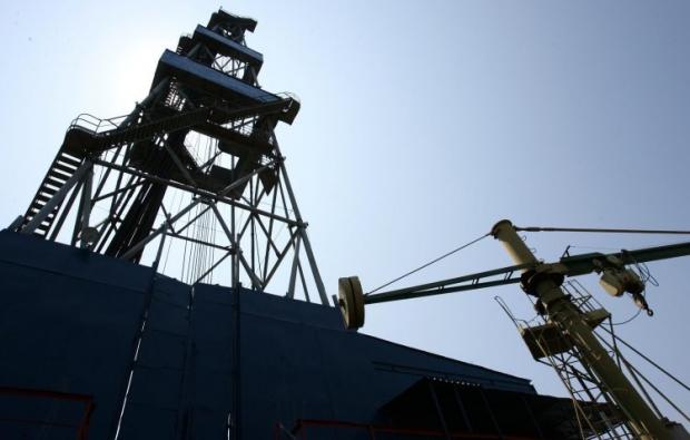 Украинская промышленность должна быть значительно более энергоэффективной