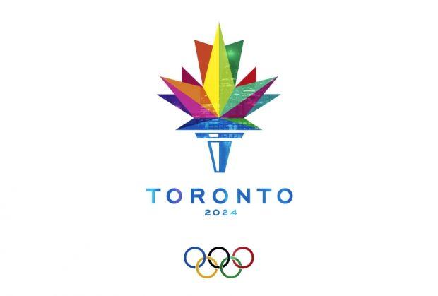 Торонто-2024 / jaredhansendesign.com