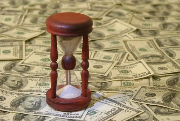 Банки уже выплатили $6 млрд штрафов