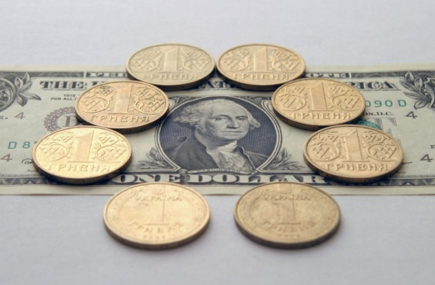Ситуация на валютном рынке стабилизируется при устранении внутренних факторов политического характера