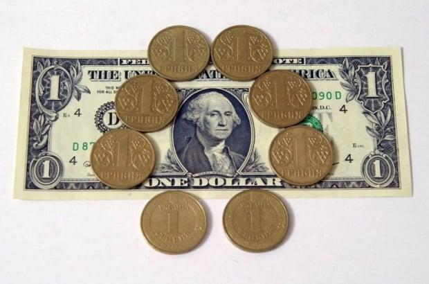НБУ должен ввести жесткий контроль на межбанке, считают банкиры