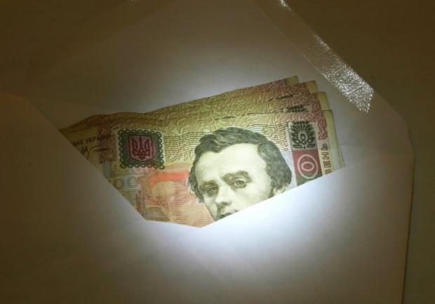 ГПУ виявила зловживання на десятки мільйонів гривень
