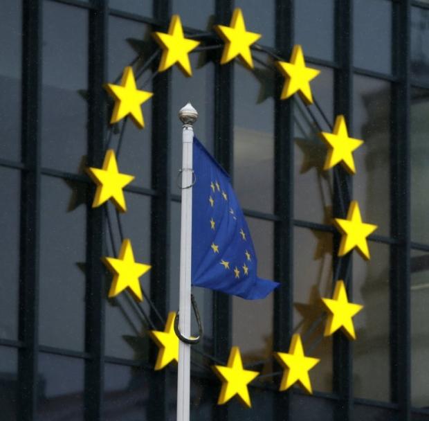 Дефициты госбюджетов стран ЕС за три года сократились более чем вдвое