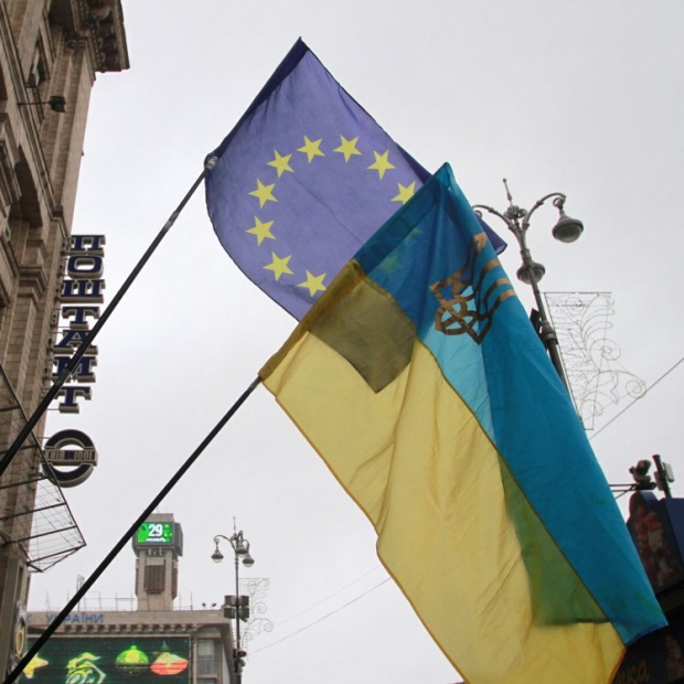 Klimkin says Ukraine has become closer to its European goal / Photo from UNIAN