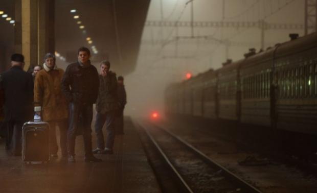 Холдинг SNCF ежегодно теряет на бесплатных билетах порядка 150 млн евро