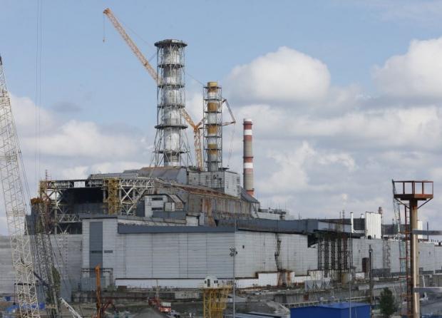Сметная стоимость работ составляет свыше 385 млрд грн