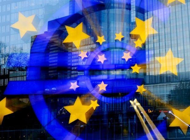 Eurocomission / TSN