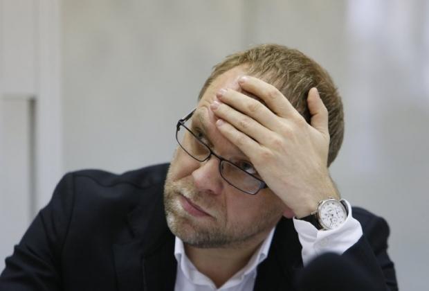 Российские СМИ создали новую страшилку / Фото УНИАН