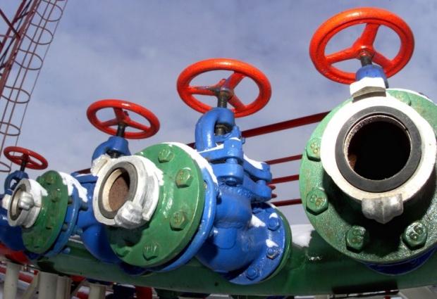 Европейские страны не боятся перебоев в поставках газа