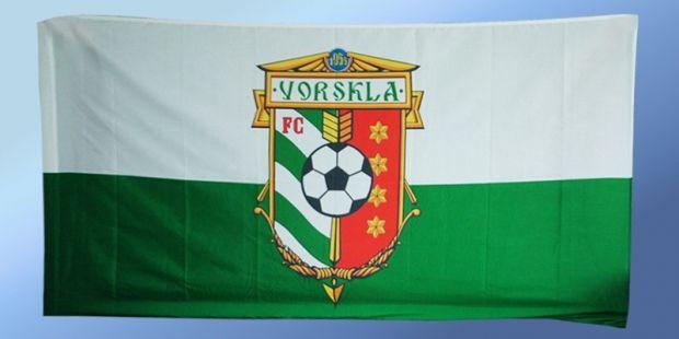 Флаг ФК