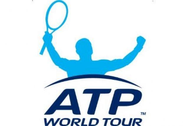 Ассоциация теннисистов-профессионалов / atpworldtour.com