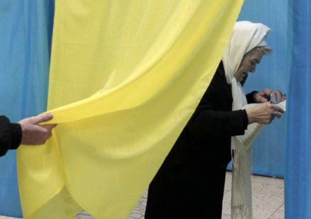 ЦИК установит результаты выборов независимо от количества участков, где выборы не состоятся