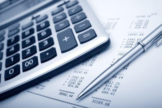 «Райффайзен Банк Аваль» является долгосрочным финансовым партнером ЕБРР в Украине / tomsk.ru