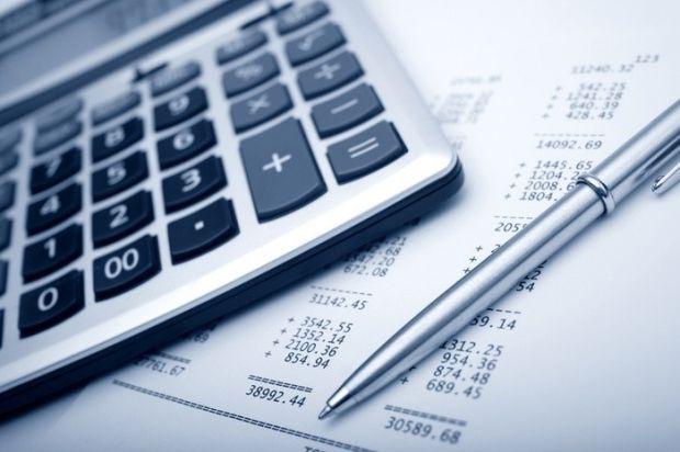 Moody's подтвердило базовую оценку кредитоспособности «ПриватБанка» / tomsk.ru