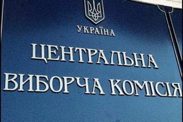 ЦВК озвучила умови проведення референдуму / pravo-znaty.org.ua