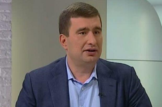 Марков считает, что Деда Мороза хотят запретить
