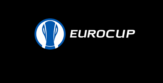 Количество участников Кубка Европы сократится в полтора раза / eurocupbasketball.com