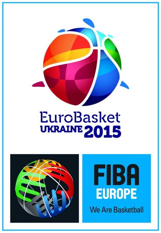 Евробаскет-2015 / fibaeurope.com