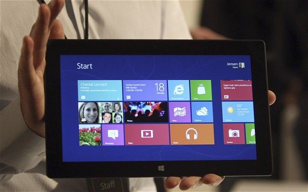 Китай одобрил сделку Nokia и Microsoft / REUTERS