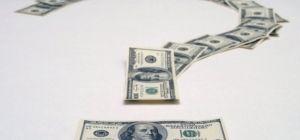 Валютные кредиты: в поисках Соломонова решения