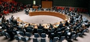 Ukrainian interest: Litmus Security Council, missile swap and Azarov's intentions