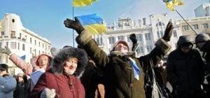 Євромайдан у регіонах: спогади активістів від Харкова до Одеси