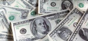 Скандальный закон о валютных кредитах