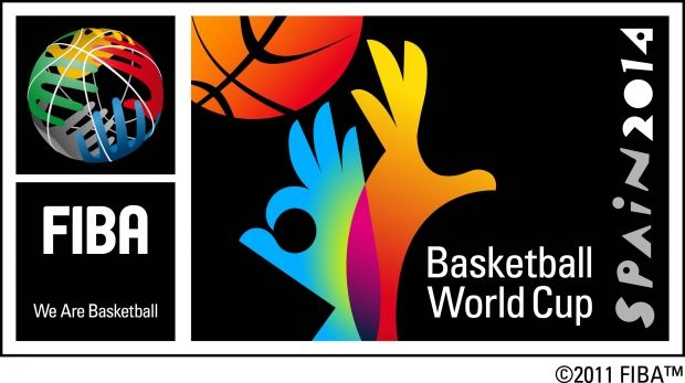 чемпионат мира-2014, видео