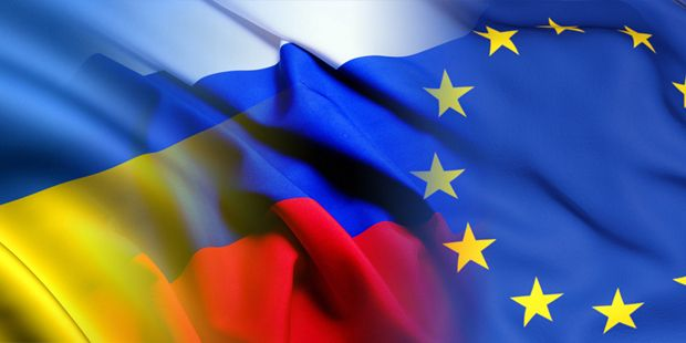 Европа ввела санкции в отношении причастных к насилию в Украине, Россия не осталась
