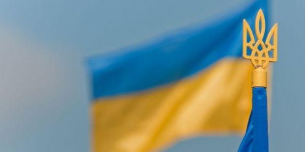 В Житомире готовы дать отпор сепаратистам / Фото : ukrafoto.com