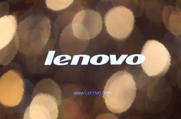 Google стал владельцем 5,94% акций в Lenovo / REUTERS