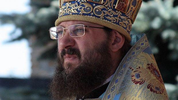 Митрополит Антоний: Когда церковь считает нравственно недопустимым подчиняться государственной власти, она сохраняет за собой право призвать к мирному гражданскому неповиновению