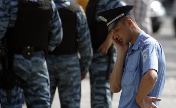 Во Львовской области найден застреленным президент одного из коммерческих банков