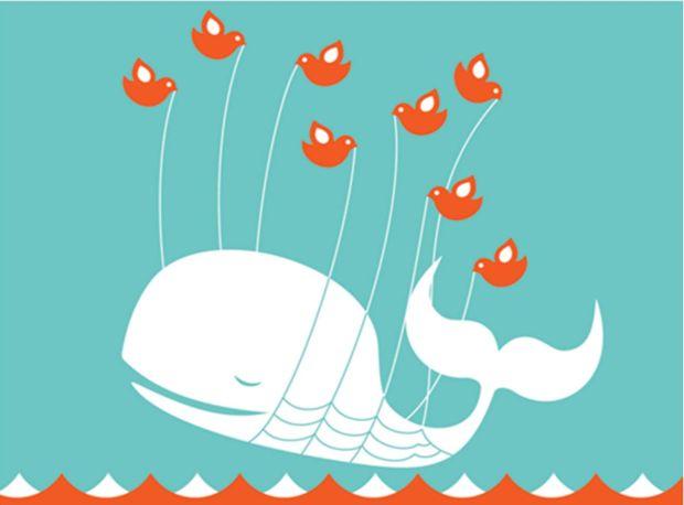 В Турции разблокировали Твиттер