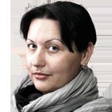 Тетяна Урбанська