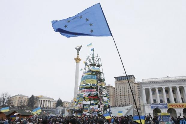 Україна має всі передумови для вступу до ЄС - Мауро