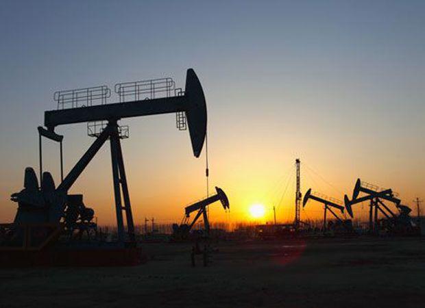 Нафта марки wti дорожчає на тлі запуску