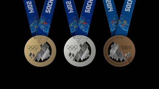 где олимпиада в