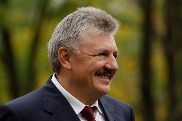 Сивкович