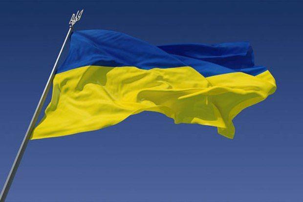 Дефолт может стать тем лекарством, которое заставит Украину  начать все «с чистого листа»  / thekievtimes.ua