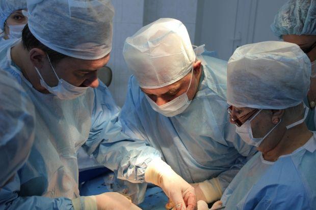 Гродненский областной центр медицинской реабилитации детей-инвалидов