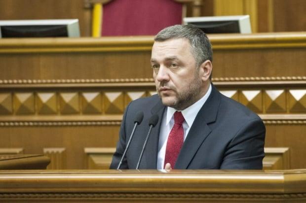 Олег Махніцький пообіцяв закрити всі справи проти майданівців